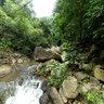Rio la Soplaera En Penuelas