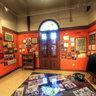 Museo Historia de Ponce