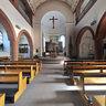 Miltenberg Sankt Jakobus 2011