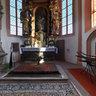 Hessenthal Wallfahrtskirche 2010
