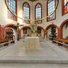 Dettelbach Sankt Augustinus 2013
