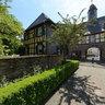 Runkel Castle Portal 2014