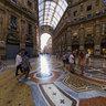 Milano Market Hall