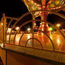 Iowa State Fair - Midway