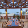 The Grand Hotel Sharm - Tapas Restaurant