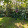 landgoed van de buitenplaats Berkenbosch 8