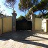 Villa Corcos - Villa Alberto Sordi - Castiglioncello