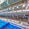 Auburn University Aquatic Center