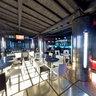 Frascati Lounge Bar