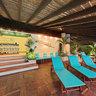 Naina Park Hotel Pool Spa La Foa
