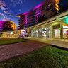 La Promenade Hotel in Noumea