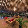 Paradise Cove Resort Vanuatu Restaurant
