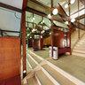 Best Western le Paris Hotel Noumea New Caledonia