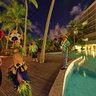 Nouvata Parc Hotel Noumea Tahitian Dancers