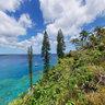Lifou New Caledonia Jokin