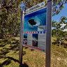 Marine Reserve Green Island New Caledonia