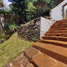 New Caledonia History Prony Poudriere