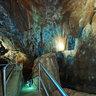Jenolan Cave Australia Temple of Baal