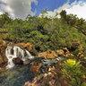 Twinfalls New Caledonia GR1