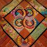 Martha's Quilt 2009