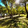 Gopr2566 Panorama