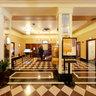 Ambassador Hotel Lobby