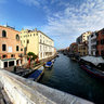 Sestiere Cannaregio