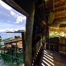 Fisherman's Hut, Caramoan