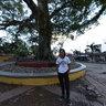Semillero de Animación Uniminuto Villavicencio 2013
