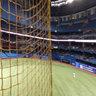 Sky Dome Toronto