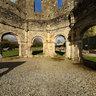 Lavabo of Old Mellifont Abbey