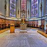 Oberhofenkirche Goeppingen