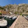 Limone Sul Garda - Porto Nuovo