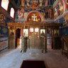 Valaam St. Vladimir Skit