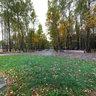Park in Yartcevo 01