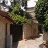 Antalya Kale ici (Old Town)