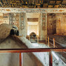 Ramesses the Sixth Burial Chamber