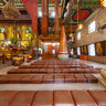 Miu Fat Buddhist Monastery 妙法寺 - virtual tour 2