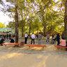 Hannam University Linton Park
