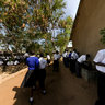 Masonga-Secondary-school