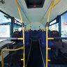 Spanish Bus