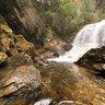 Moss Glen Falls0002
