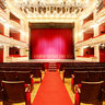Theater and opera in Baden - Austria