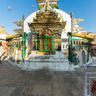 Stupa Tamel