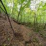 Oomuroyama Trail
