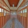 Dr.Sarandi Arhiyeni Historic Greek School (Selimpaşa İlköğretim Okulu)