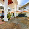 kochi business school 360 degree view by siril thomas