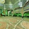 Sadjad Mosque