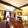 The Firs Farmhouse Breakfast Room