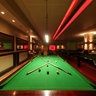 Lincoln Snooker Club Raanana